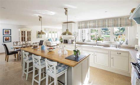 l shaped kitchen diner designs 10 top kitchen diner design tips homebuilding renovating 8843