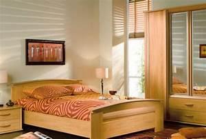 Meuble De Chambre : chambre conforama 20 photos ~ Teatrodelosmanantiales.com Idées de Décoration