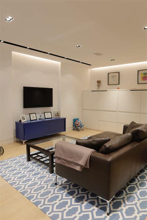 light wall basement basement lighting design consultants expert light consultations