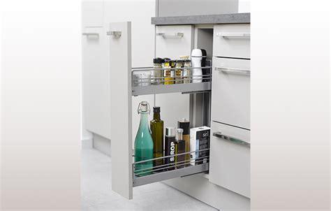 epice cuisine meuble range epice cuisinez pour maigrir