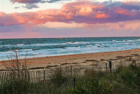 Boat House Virginia Beach by Pleasure House Oysters Helps Restore Chesapeake Bay
