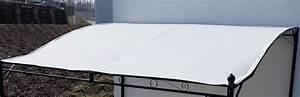 Wand Pavillon Wasserdicht : dachplane wasserfest f r anlehn pavillon 7107 kein ~ Articles-book.com Haus und Dekorationen