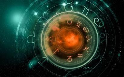Zodiac Signs Symbols Sign Whats Intro