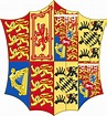 File:Arms of Mary of Teck.svg - Wikipedia