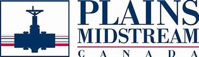 Approved Afca Oil Plains Canada Midstream Pipeline