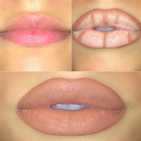 Makeup Trends to Ditch in 2017 - 7BeautyTips   Beauty ...