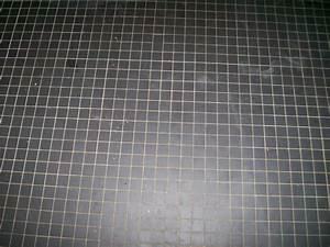 Feinsteinzeug Fliesen Reinigen Flecken : fliesen mosaik und feinsteinzeug reinigen in berlin ~ Michelbontemps.com Haus und Dekorationen