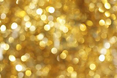 Sparkling Backgrounds Yopriceville 1345 Previous Golden