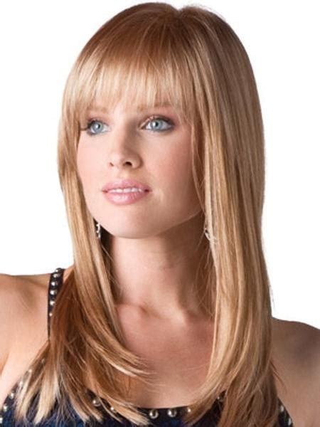 haircuts layers misha by rene of wig wigs the wig 2363