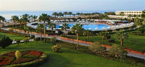 baron resort sharm el sheikh gallery
