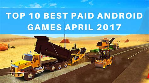 If you have a bitcoin address, you can use a bitcoin faucet to get free bitcoin! Top 10 Best Paid Android Games April 2017 - YouTube