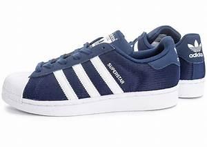 Adidas superstar junior 35