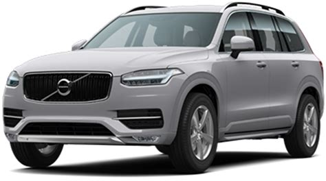 Volvo Incentives by 2018 Volvo Xc90 Incentives Specials Offers In Appleton Wi