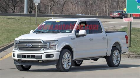 ford   hybrid redesign specs  release date