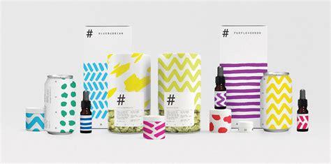 9 Modern Marijuana Brands Mastering The Art Of High Design
