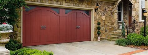 Updating Your House's Façade  Shank Door. Schlage Pocket Door Hardware. Discount Patio Doors. How Much To Replace A Garage Roof. Jeep Wrangler Full Doors. Front Door Styles. Garage Doors San Jose. Felluca Garage Doors. Door Pull Handles