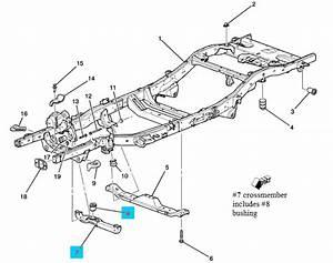 Hummer Wiring   Hummer H3 Engine Diagram