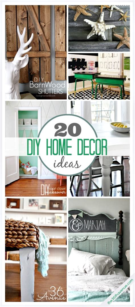 diy home interior design ideas home decor ideas diy design information about home