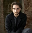 Landon Liboiron Keeps Possible Girlfriend a Secret! But ...