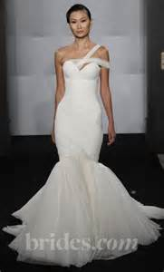 wedding dress photo zunino wedding dresses for sale preowned wedding dresses