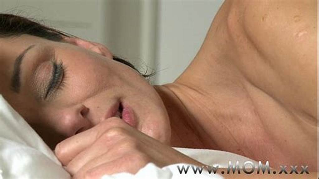 #Mom #Lesbian #Milf #Makes #Love #To #Her #Girlfriend