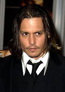 Cheveux Long Homme Conseil : coiffure homme cheveux mi longs ~ Medecine-chirurgie-esthetiques.com Avis de Voitures