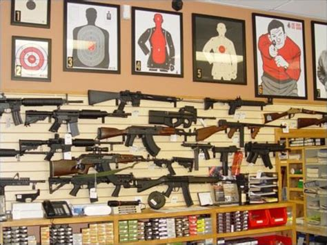 oak ridge gun range orlando fl top tips before you go tripadvisor