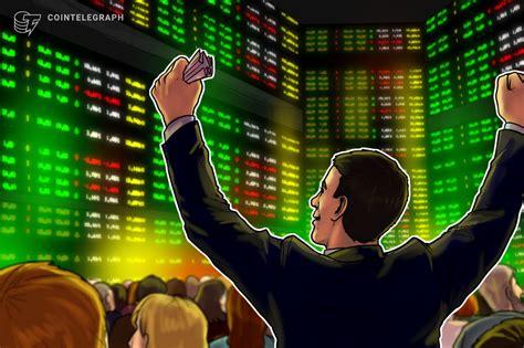 Jordan tuwiner last updated march 4, 2021. Bitcoin Options Data Shows Investors Betting on $50K BTC ...