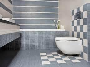 cool bathroom tile ideas bathroom cool bathroom tile flooring ideas picture bathroom tile flooring ideas bathroom