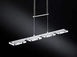 Luminaire Design Led : ampoule led deco ~ Teatrodelosmanantiales.com Idées de Décoration