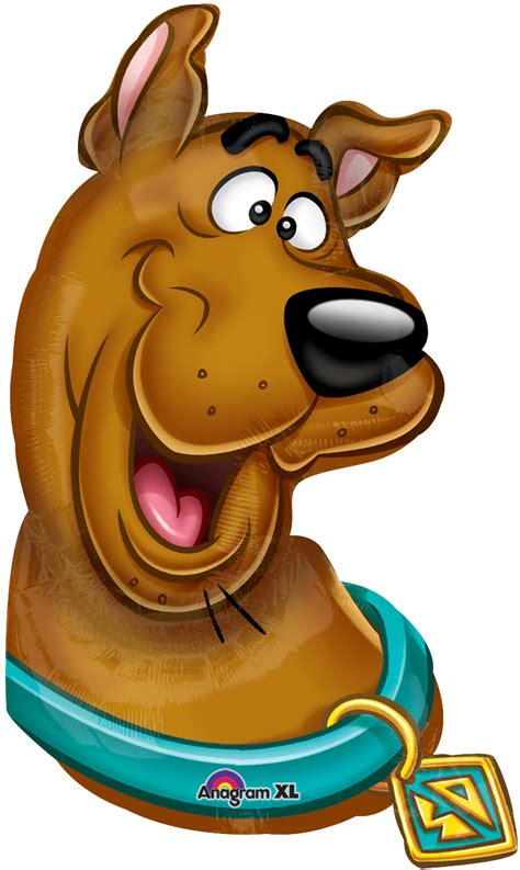 Scooby Doo Images Scooby Doo Collar Clipart Www Imgkid The Image Kid