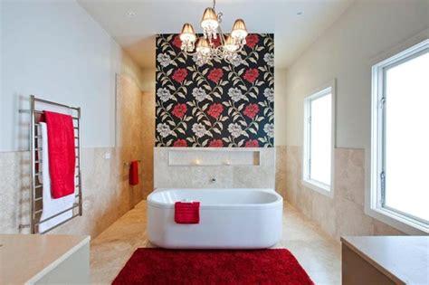 australian bathroom designer   year   royston