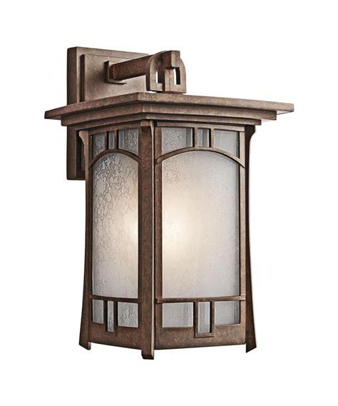 copper exterior light fixtures exterior light fixtures copper light fixtures design ideas