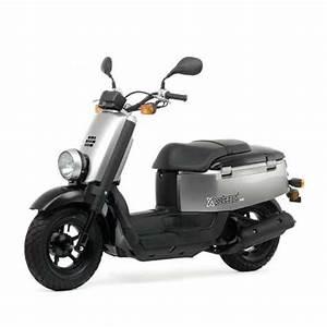 Assurance 50 Cc : assurer son scooter 50cc ~ Medecine-chirurgie-esthetiques.com Avis de Voitures