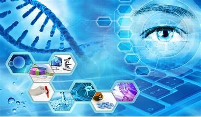 Science Division Pharmaceutical Medicine Studies Data Fotolia