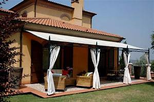 Pergole Tettoie Versilia, Pergole Legno Viareggio (Lucca) e Forte dei Marmi