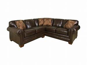 England furniture sectional sofa 17 best england furniture for England leather sectional sofa