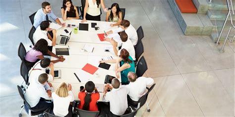 problems  occur  poor management skills