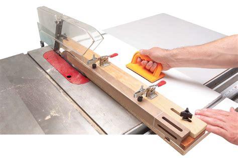 handy table  jigs popular woodworking magazine