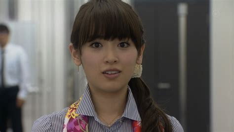 Rika Nishimura