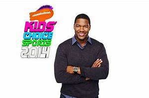 Nickelodeon to debut Kids' Choice Sports awards show ...