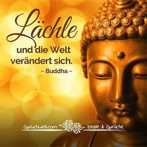 Buddha Sprüche Bilder : 22 besten buddha zitate buddhistische weisheiten bilder auf pinterest buddhistische ~ Orissabook.com Haus und Dekorationen