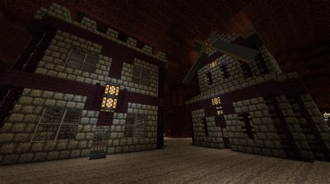 image result  nether base ideas minecraft minecraft