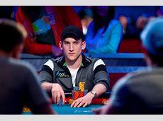 Джейсон Сомервилль бьет рекорд популярности покерных стримов