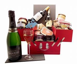 La Boite A Outils Catalogue : bo te outils coffret gastro cadeaux d 39 affaires ~ Dailycaller-alerts.com Idées de Décoration