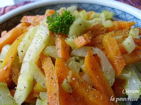 comment cuisiner courgettes comment cuisiner le fenouil a la poele