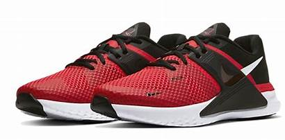 Nike Adidas Renew Fusion Saucony Shoe Deals