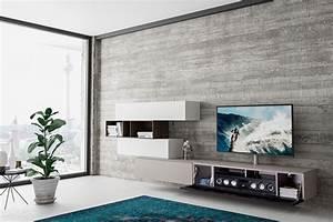 Hifi Tv Möbel : hifi concept living spectral next ~ Indierocktalk.com Haus und Dekorationen
