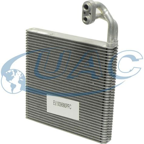 We did not find results for: NEW AC EVAPORATOR HONDA CIVIC 2006 2007 2008 2009 2010 ...