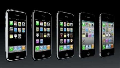 types of iphones iphone repair